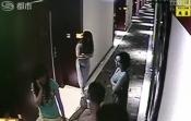 男女同時報警 搶劫還是性侵