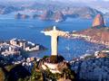 巴西世界杯主題旅遊産品個個天價
