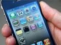 蘋果手機擅自收集用戶信息惹官司