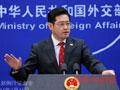 日本要求領導人會晤 中方回應:非誠勿擾