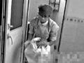 女子喬裝護士盜走剛出生嬰兒 22小時被抓