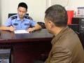 兒童失蹤警方第一時間立案 不用等24小時