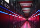 """全球超級計算機排行榜:中國""""天河二號""""四連冠"""