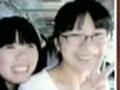 湖北武漢:7旬老太拍下59張讓座人笑臉