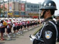 廣東:民警緝毒時殉職千名警力全力緝兇