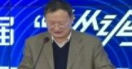 王湘穗:影響世界局勢的三大潰瘍面