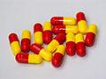 肝病患者注意對症用藥 不可擅自增減藥量