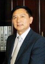 黎昌仁:拜爾口腔醫療集團董事長