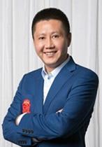 李濱:康十醫療投資董事長