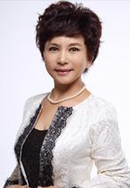 清採:北京俯大醫療美容醫院創始人