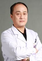 邱立東:著名微雕整形專家,聖嘉新醫療美容名醫