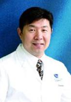 張曉東:産後康復專家