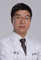 馮斌:北京東方和諧醫療美容醫院院長