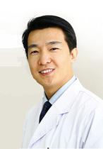 葉子隆:北京美爾目眼科醫院院長