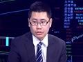 今日市場判斷及明日市場預測