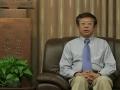 專訪西安工程大學校長高勇