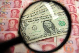孫巍:短期美元對日元走出趨勢性行情的可能性較小