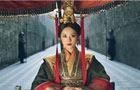 【新華炫視】《羋月傳》強勢來襲 孫娘娘晉升太後
