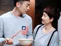 【新華炫視】一周娛樂指南・親,最近在追《北上廣》麼