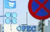 OPEC鷹派成員國敦促減産 沙特壓力加大