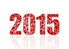 【中國網事・感動2015】這一年,你被感動了嗎?