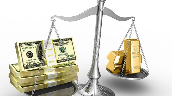 美國11月進口物價指數跌0.4