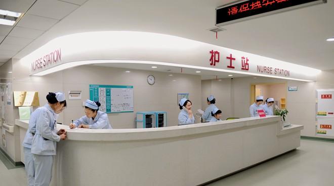 人社部:取消對醫保定點醫院和藥店的資格審查