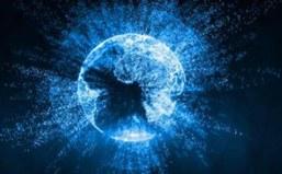 應如何共建網絡空間命運共同體?