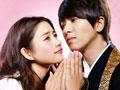【新華炫視】一周娛樂・《朝5晚9》你們到底吻不吻?