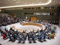 紐約:安理會通過政治解決敘利亞問題決議