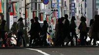 日本下調2015財年經濟增長預期
