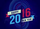 【新華炫視】2016年 我們的節假日能嗨幾天