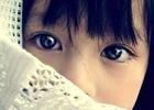 【新華炫視】美瞳幫你大眼睛 呵護也要備至