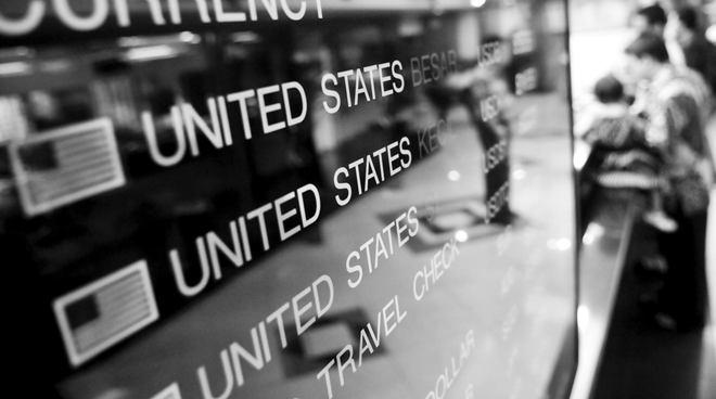 美聯儲梅斯特:通脹水平將回到2%