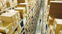 中庫會:全國庫存積壓物資超3萬億元