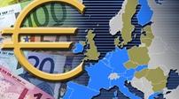 歐元區2015年12月CPI升0.2%