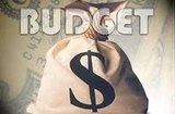 美國2015年12月預算赤字為140億美元