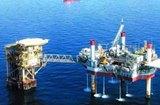 油氣改革將啟 一攬子能源改革政策望出臺