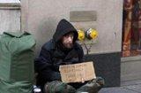 美國上周失業首申人數28.4萬