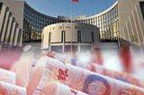 央行:中國2015年12月M2余額139.23萬億