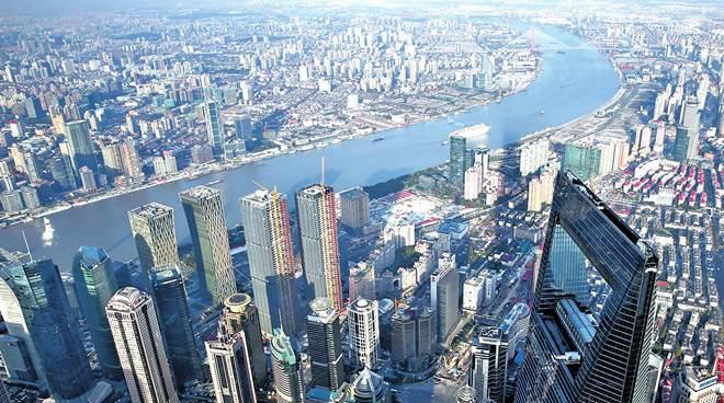 國家統計局:70個大中城市房價延續上漲