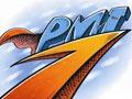 美國1月服務業PMI降至2014年12月來最低
