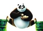 【新華炫視】熊貓惹人愛 細數那些有國寶的電影