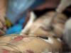偷竊癖父親捆綁虐待兒子致死 獲刑12年