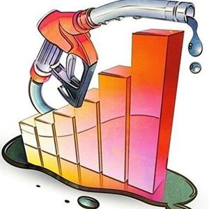 [新华要闻]国内汽柴油价格不调整