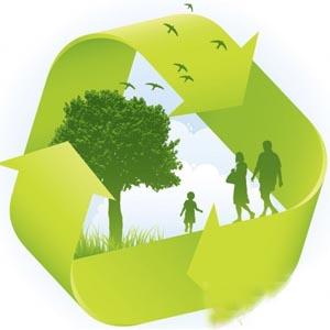 [科普一下]什么是生态系统服务