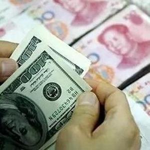[新华要闻]我国外债规模继续下降