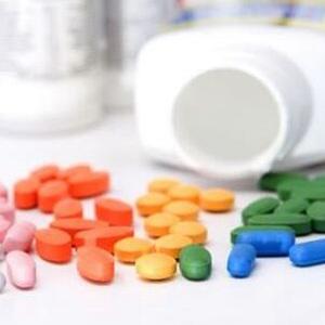广西一制药企业严重违反GMP规定被责令停产