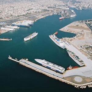 希腊议会批准中远海运比港项目协议