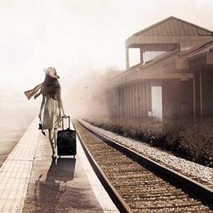 [北京客]女生独自旅行 安全吗